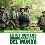 Guardaparques de Misiones (3)