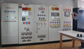 MM Bioenergia 24