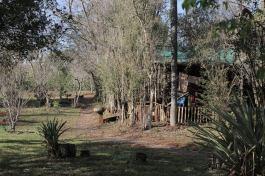 Reserva Yvytu 2 (1)
