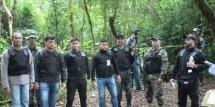 Paraguay Juicio Guardaparques 3