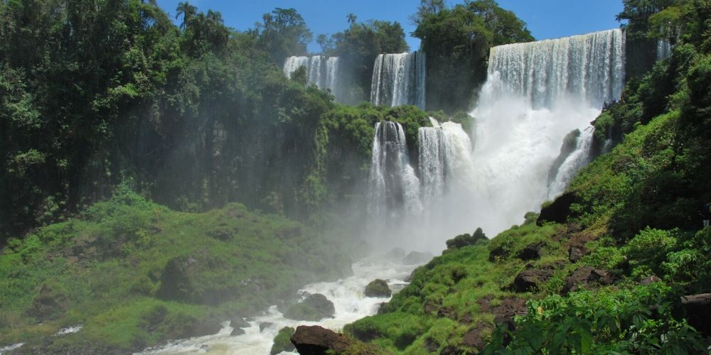 IGUAZÚ – L'INDISPENSABLE MÉGA GUIDE II