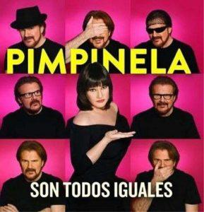 pimpinela-son-todos-iguales-2016-320kbps