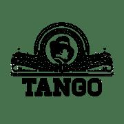 mr tango