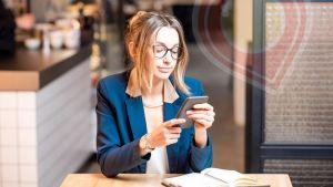 ayuda mujeres emprendedoras 2021