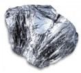 Risultati immagini per metallo argento