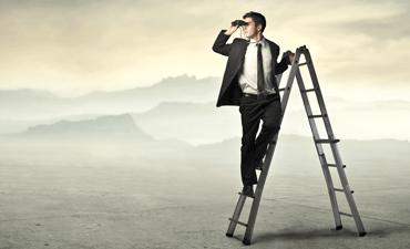3 simples pasos para encontrar trabajo ayudando a que te encuentren rapidamente