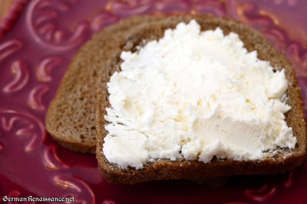 kase-german-cheese-1024x682