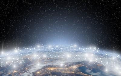 Digitalización natural: ¿Qué es un ecosistema digital empresarial?
