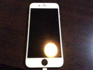 iphone-repair21