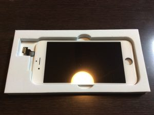iphone-repair4