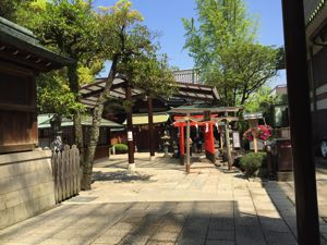 ishikiri-shrine9