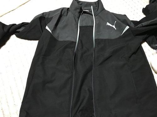 富士登山 服装