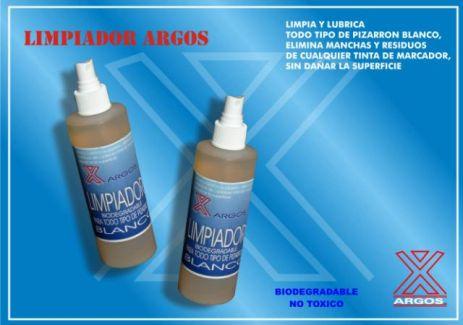 limpiador-argos-640x480