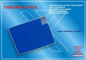 tablero-de-tela-640x480