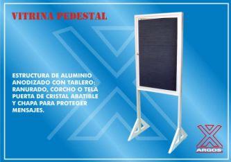 vitrina-pedestal-640x480