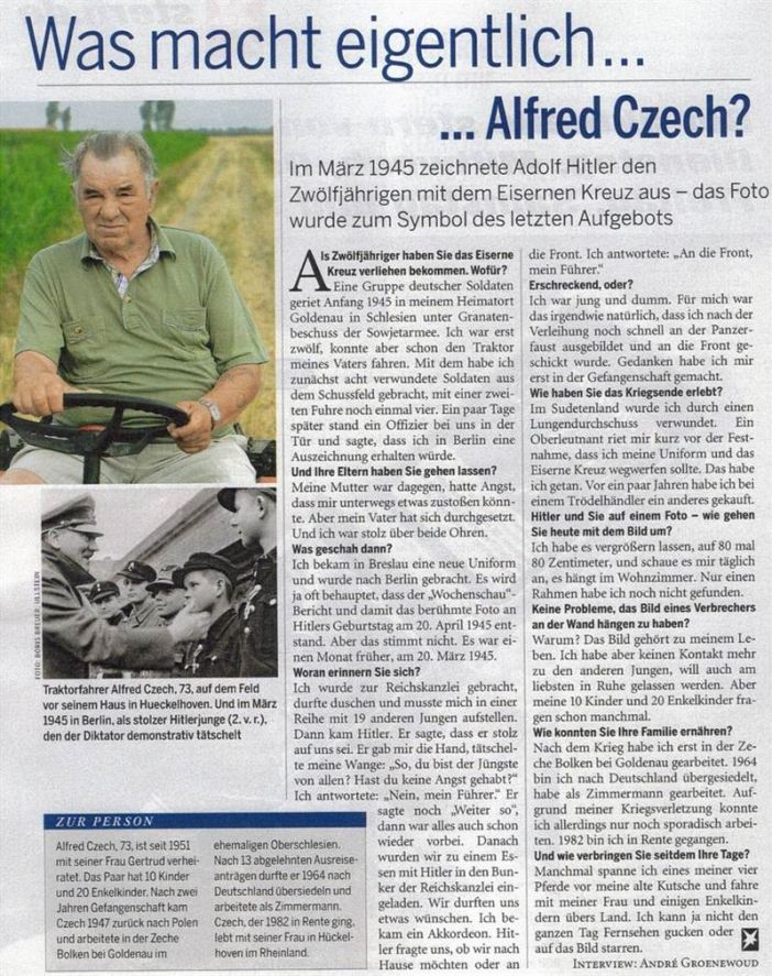 Alfred_czech_eisernes_kreuz_stern