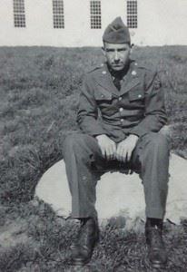 Frank H. Norton Jr.