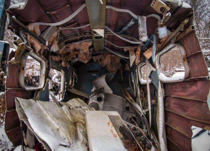 plane-graveyard-20_2959127k