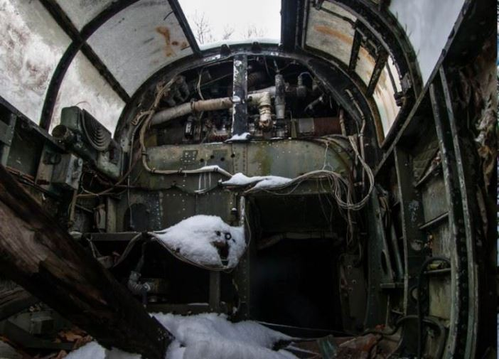 plane-graveyard-7__2959119k