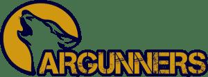 ArgunnersLogob