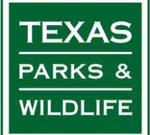 Texas Hunting Season 2019-2020 at Russell Feed and Supply