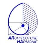 ArHa – Architecture Harmonie