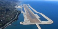 Neden Pazar – Fındıklı? Arhavi-Hopa Neden Olmasın Havalimanının Adıda Tadı da Artvin'in Olsun