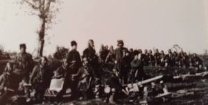 Arhavi'nin Düşman İşgalinden Kurtuluşunun 99. Yılı Kutlu Olsun