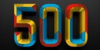 Dünyanın En Büyük 500 Şirketi Açıklandı! Listeye Giren Tek Türk Şirketi Koç Oldu