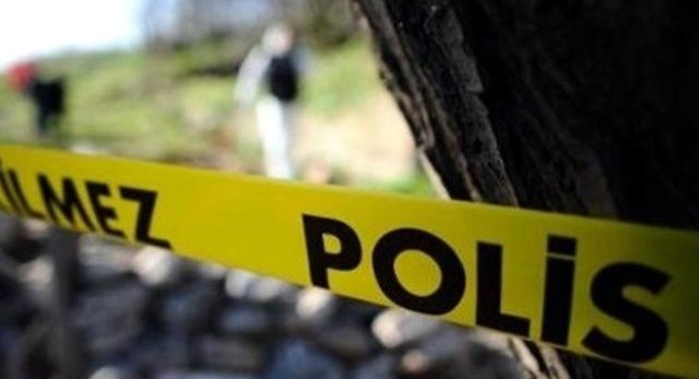 Arhavi'de Cinayet: Kardeşi ile Yengesini Pompalı Tüfekle Vurarak Öldürdü
