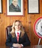 ADD Arhavi 'İlk Öğretim Haftası Kutlu Olsun'