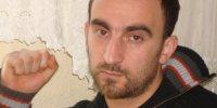 Hayatını Kaybeden Hakan Celayir'in Organları 5 Kişiye Hayat Verdi