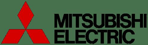 Mitsubishi_Electrique