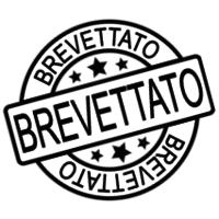 brevetto-aria-bonifica-canali