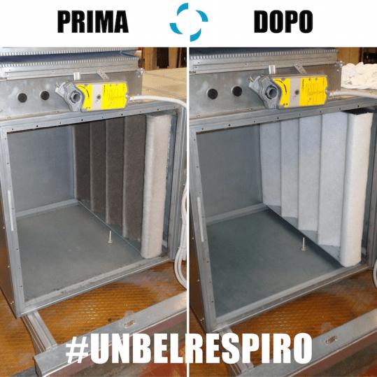 FILTRI_PRIMA_DOPO