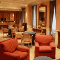 alberghi e hotel