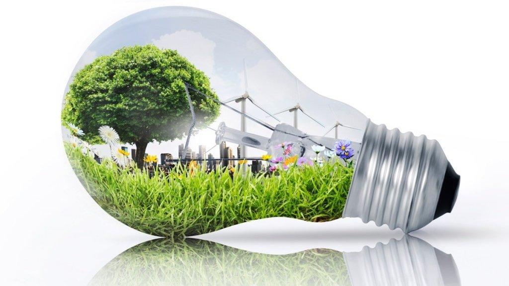 ambiente e energia 2018