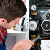 manutenzione e global service