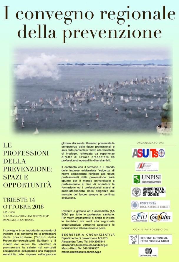 poster-convegno-regionale-prevenzione