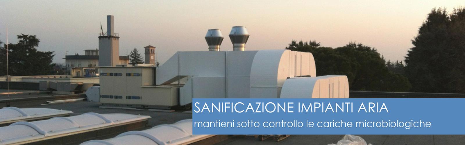 sanificazione_impianti_aria