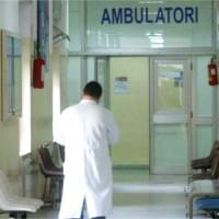 strutture ospedaliere