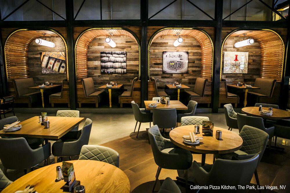 Kitchen Interior Design Blog