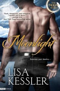 Moonlight by Lisa Kessler