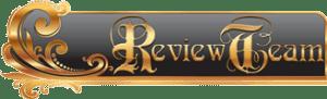 ML-reviewteam