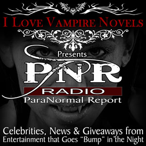PNR Radio - Giveaways, Celebrities & News
