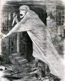 nemesis-of-neglect-image Ripper