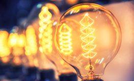 electricité état de l'installation electrique