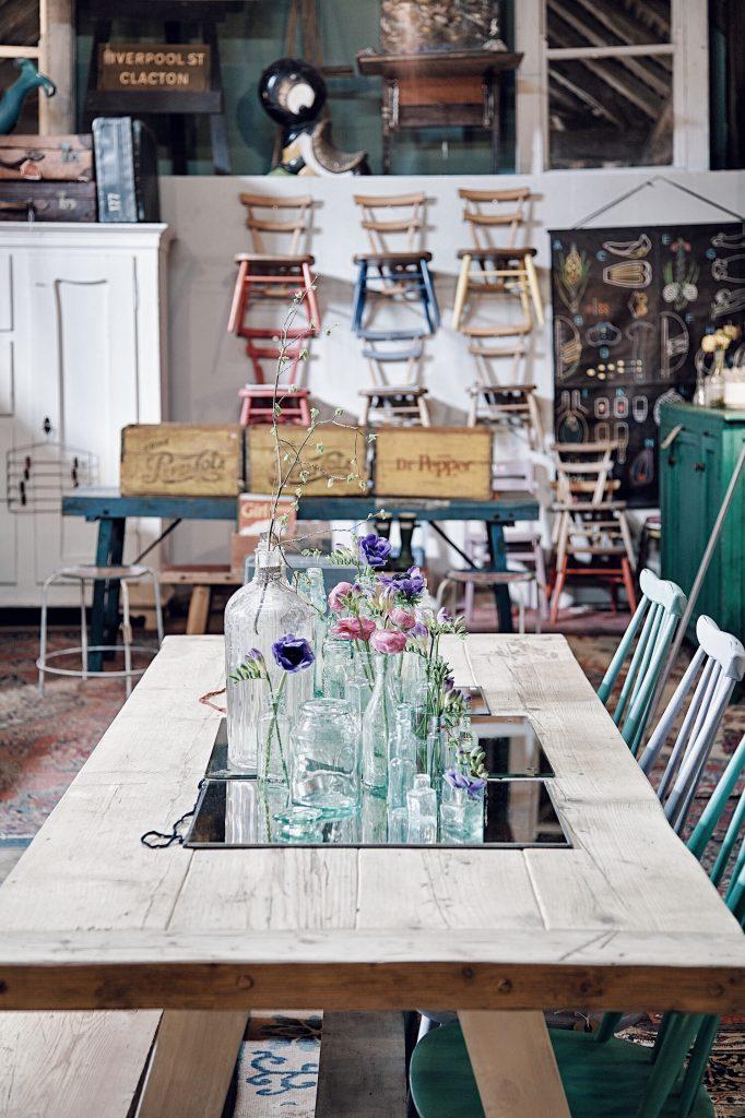 Home Decor Shops Uk