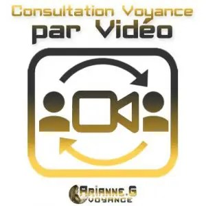 Les Packs Voyance par VIDEO