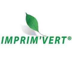 Environnement et Certification